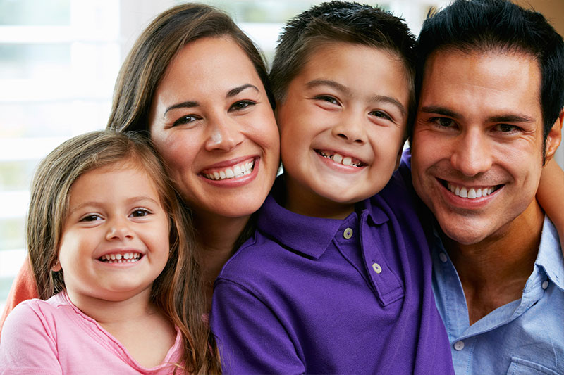 Family Dentistry - DiTola Family Dental, Melrose Park Dentist